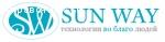 Сетевой маркетинг SunWay